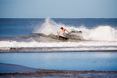 Nicaragua-4 (Fonyat) Tags: photographer weddingphotographer surfphotographer sandiegoweddingphotographer lajollaweddingphotographer fonyatweddingscom fonyatslifecom