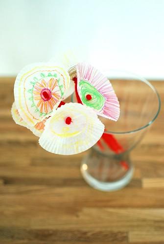 cupcakebouquet