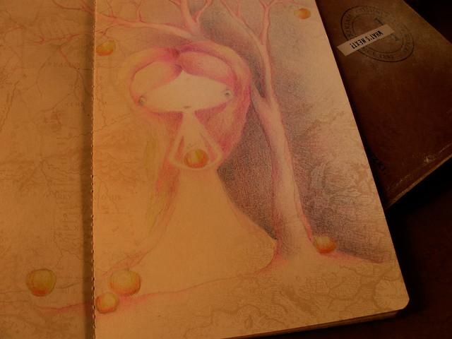 sad-girl-3-sketch-1