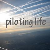 piloting life