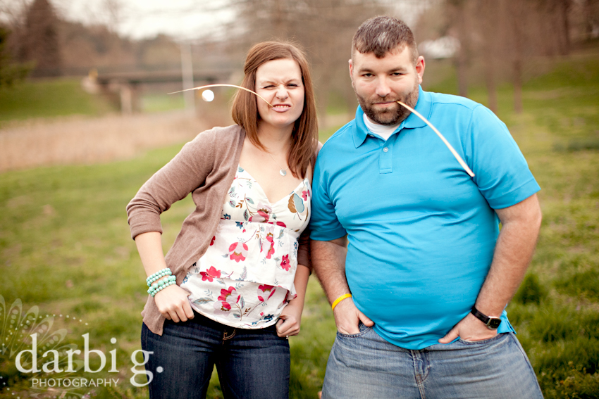 DarbiGPhotography-Kansas City couples family photographer-aj-118_