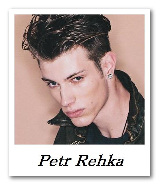 BRAVO_Petr Rehka5017(SENSE2010_07)