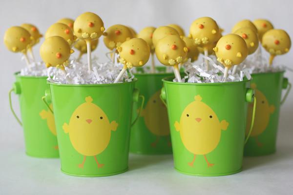chick pops 2
