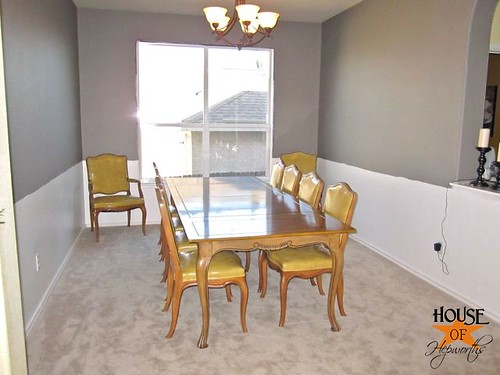 Dining_Room_Table_HoH_3