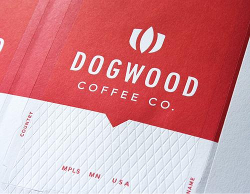 dogwood_2
