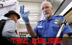 TSA-Abuse-01