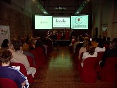 Mendoza: El festival de Música Clásica llega a la Enoteca