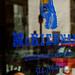 IMG_0055 Notre-Dame Mc Kiernan Resto