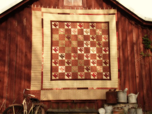 basket_quilt1-web