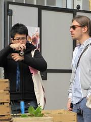 Foto dal FuoriSalone 2011 110