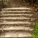 Endless Stairs, Jerusalem
