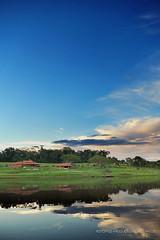 Fazenda em Piracanjuba