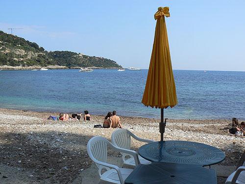 parasol à Roquebrune.jpg