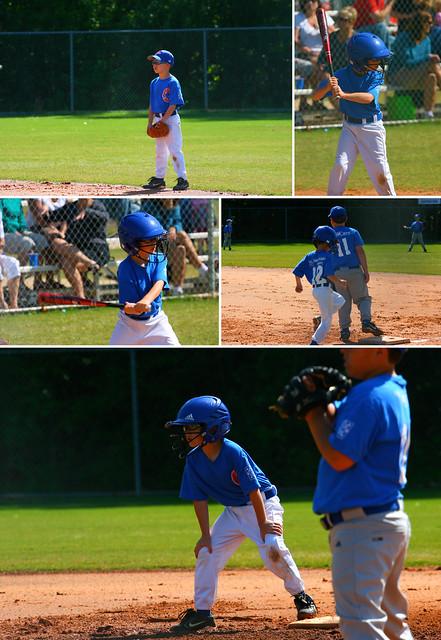 baseballcollagemonkeyboy