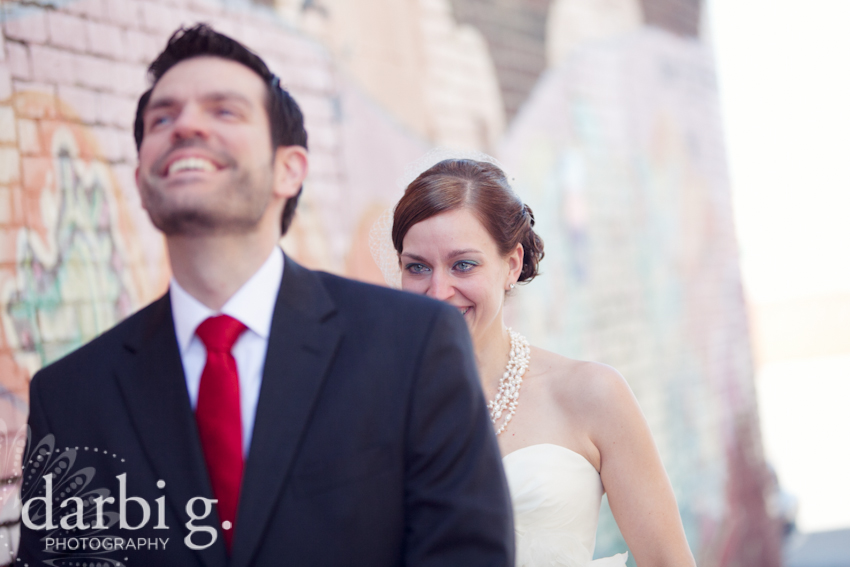 Darbi G Photography-Kansas city wedding photographer-hobbs building-DarbiGPhotography-041611-CaitJeff-w-2-117