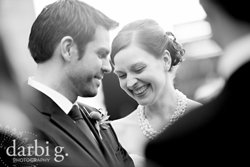 Darbi G Photography-Kansas city wedding photographer-hobbs building-DarbiGPhotography-041611-CaitJeff-w-4-191