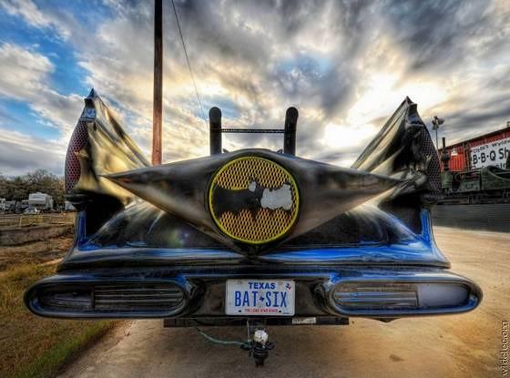 batman-fan52