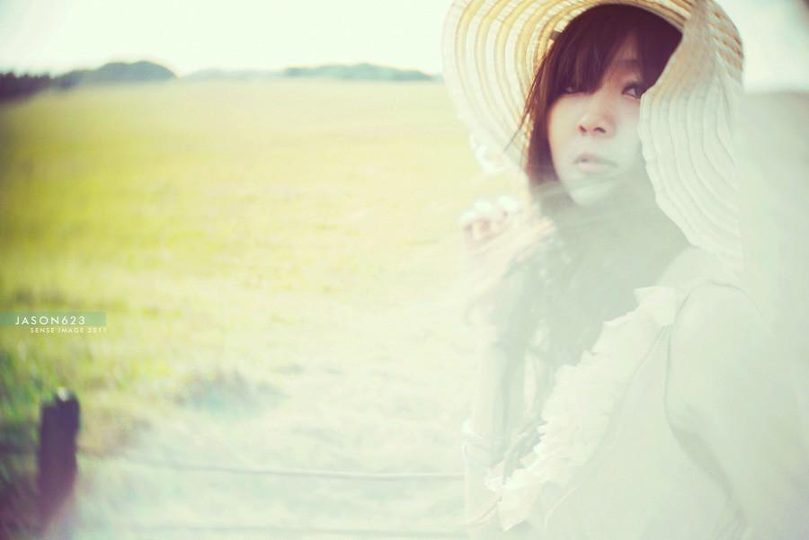 Patty | 夢之陽