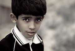 mo3ath (ikeefo) Tags: portrait up canon lens 50mm close image arab adobe saudi arabia 18 50 tones tone 60 lightroom ksa saudia    60d        keefo  keefo1  ikeefo