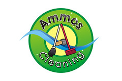 Ammos Cleaning (noelevz) Tags: