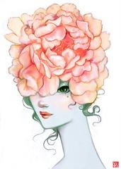 flower048
