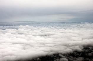 flyclouds@316