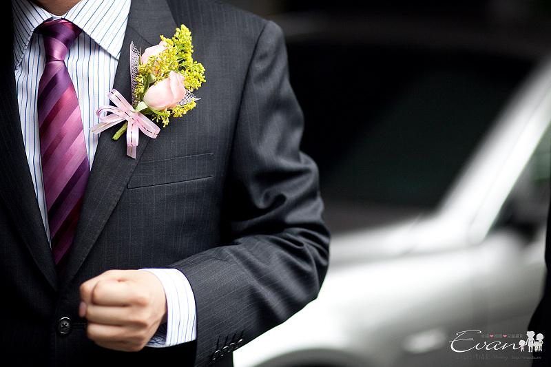 [婚禮攝影]立仁&佳蒂婚禮全紀錄_017