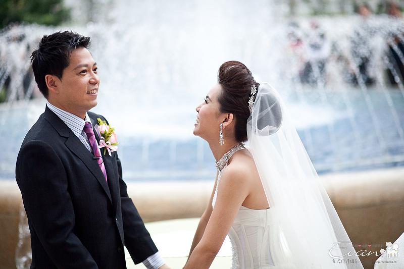 [婚禮攝影]立仁&佳蒂婚禮全紀錄_135