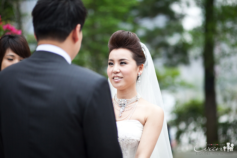 [婚禮攝影]立仁&佳蒂婚禮全紀錄_114