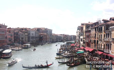 Venedik 3
