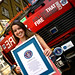 The Guinness World Record! (14 of 19)