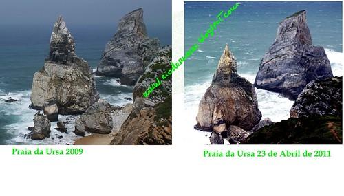 PraiadaUrsa2011Final