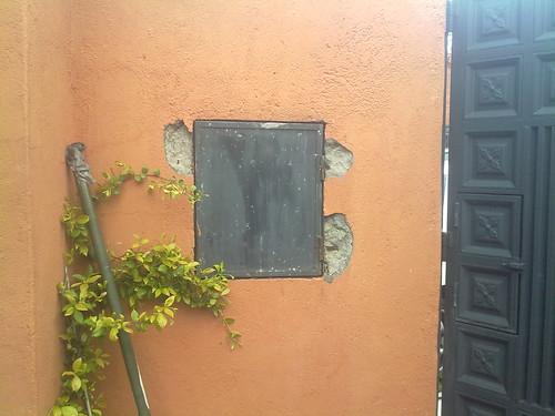 puerta_exterior