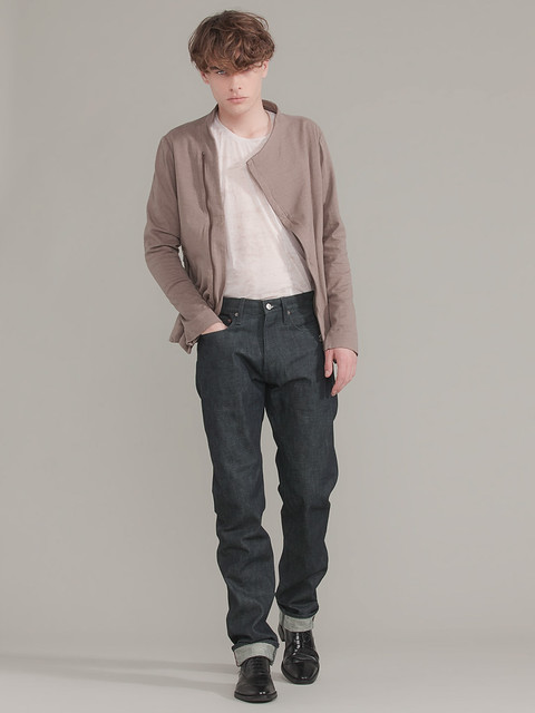 Alex Smith 0055_GILT GROUP_Helmut Lang