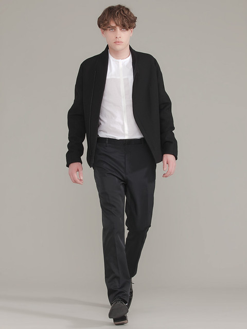 Alex Smith 0040_GILT GROUP_Helmut Lang