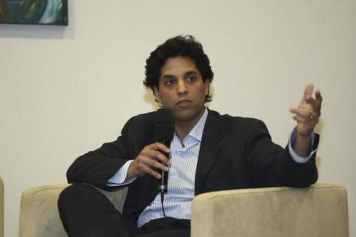 2011-04-25-Construir Ideias-A Liberdade das Liberdades-Dr Francisco Vieira