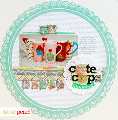 pearllui-cutecups-400blog