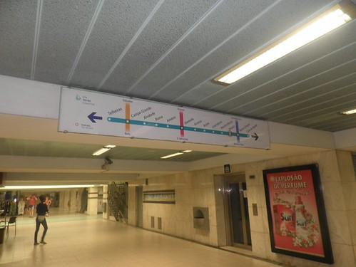Tranvías de Lisboa. 5658189720_1517618820