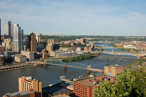 pittsburgh vista.jpg