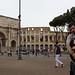 IMG_4395 | Cliseo y Arco de Constantino | Rome