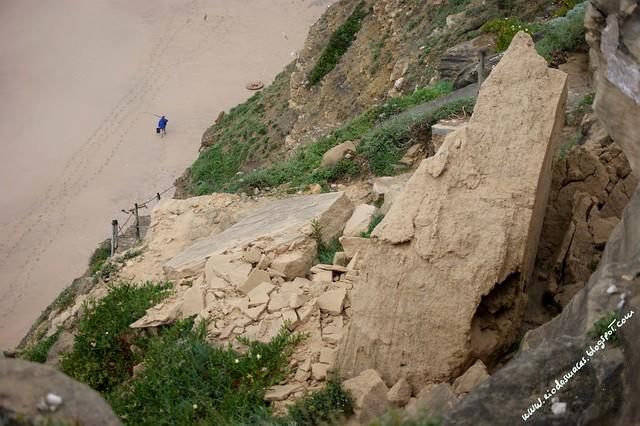 PraiaAguda23042011c
