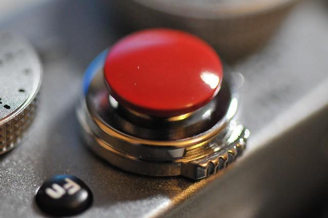 Cam-in Soft Release (CAM9012)