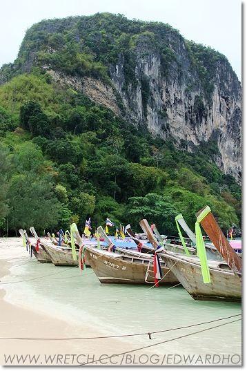 thai pic 336
