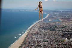 giantess (sandrotempus) Tags: from new wil me im pics good be but moment better