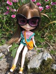 L world - Annie ma Middie Nelly Nibble p12 (23/04) - Page 5 5668850428_e29f584439_m
