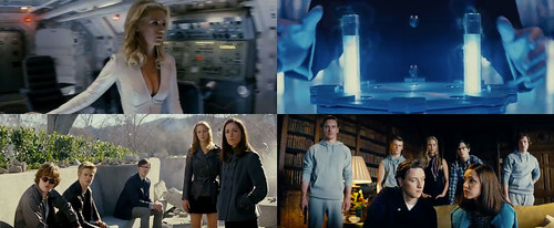 XMEN-FIRST-CLASS-SCREENGRABS-01
