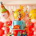 Jaden 1st Birthday-1001