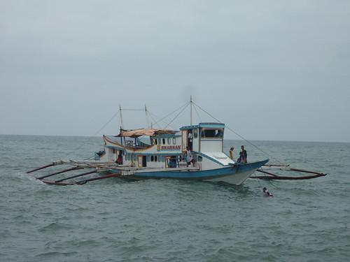 Marinduque-Pinamalayan-Gasan (7)