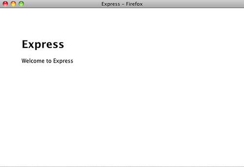 express - Tomohiro, TAIRA, on Flickr