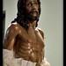 Ntro. Padre Jesús de la Pasión Despojado